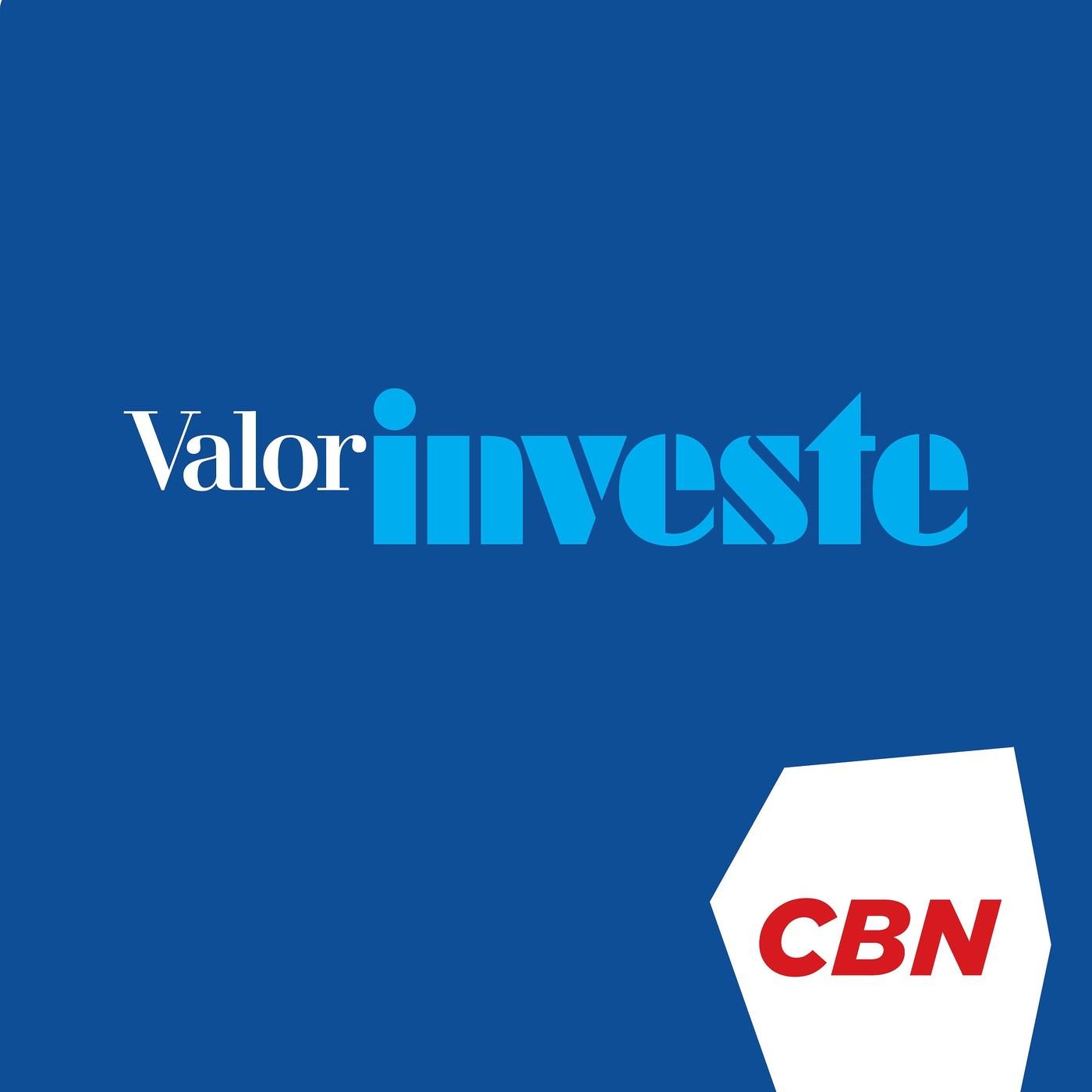 Maia defende teto de gastos e mercado financeiro responde bem