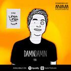 Episode 55: Lingkod KapaLinya with Dra. Gia Sison