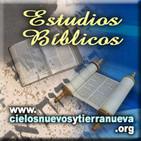 Fiestas Bíblicas de Otoño