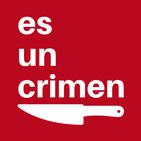 S3E03 - Especial Uruguay: Pablo Goncálvez, los asesinatos de Carrasco.