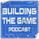 Episode 377: BTG Two: Designer Boogaloo