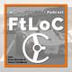 FtLoC 31: What Happened to Aston Martin