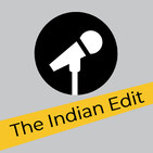 The Indian Edit