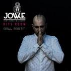 JOWKE LIVE