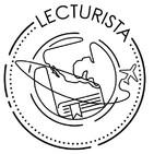 Lecturista, el podcast