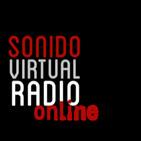 Sonido Virtual Radio Producciones
