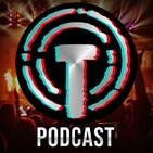 Trascendencia Podcast