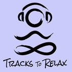 Tracks To Relax Guided Meditation and Hypnosis Pod