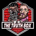 Truth Box Episode #8 - Premier League, UFC & Boxing Round-Up