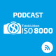 ISO8000 Podcast - Afsnit 21