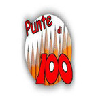 #Puntedi100 - Martedì 17/09/2019