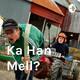 Ka Han Mell? Episode 16