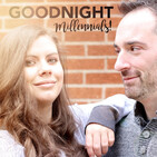 Welcome To Goodnight Millennials!, Boy Meets World actress does Porn, & Saved By The Bell Stars Recall Sketchy Scene
