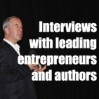 Everyone in an organisation should be a loyalty leader – Interview with Sandy Rogers of FranklinCovey