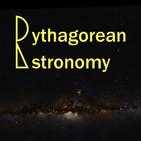 Organics, asteroids and Nobel Prize winners