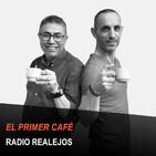 El Primer Café (09-11-2018)