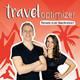 #062: Dubai Highlights - Interview mit wetraveltheworld (Teil 1)