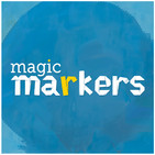 Magic Markers Podcast