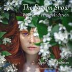 Episode 220 The Dream Show: Facing fear