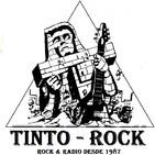 TINTO ROCK