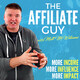 Affiliate Success Secret: Send MORE Emails!
