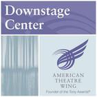 ATW - Downstage Center