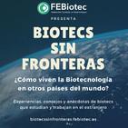 Biotecs Sin Fronteras