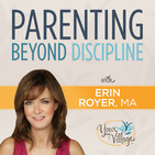 #136: Needy Toddler & Attention-Seeking Toddler Behavior