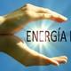 21-05-19- Energía de la Buena. Mindfulness.