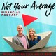 Episode 50: [Toolbox] Gaining from Financial Chaos and Disorder