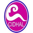 Podcast CIDHAL, A. C.