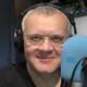 Benjamin Zephaniah: Poet, Revolutionary and proud Aston Villa fan!