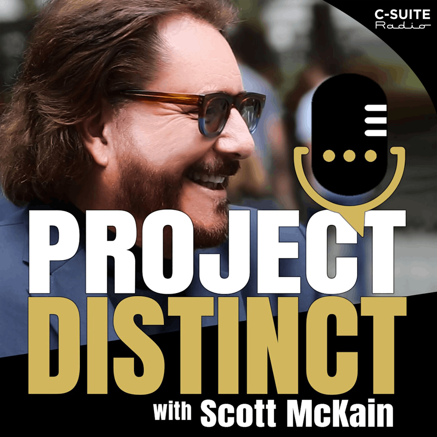 S2 E542: Encore Episode - How to get started
