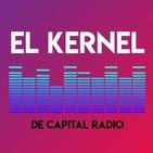 Kernel de Capital Radio