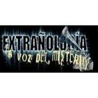 Extrañologías
