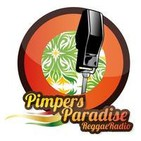 Podcast Pimpers Paradise