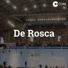 De Rosca, capítulo 314 (08-01-2019)