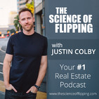 Episode 136: Lowest Deal Cost You Can Get – Real Estate Investing