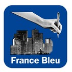 """Projet """"Square St Louis sur le site de la SMAC de Bordeaux"""