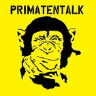 Primatentalk Folge 44 Der Lux ist wieder da: