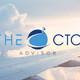 Future of cloud in the enterprise - CTO016