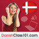 News #148 - Top 5 Ways to Learn New Danish Words, Phrases & Speak More Danish