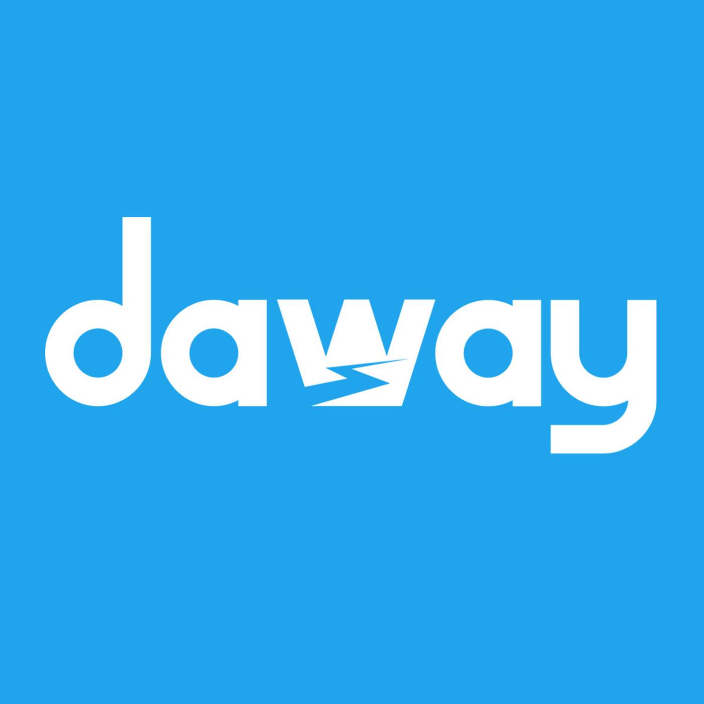 Daway 01: Secretos para aprender inglés y optimizar el tiempo , con Joseph Lemien