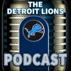 Ep: 225 – Lions Undefeated After Two – The Detroit Lions Podcast