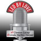 Led By Love (Restorative Juvenile Justice) - Wednesday, June 3, 2020
