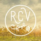 River City Vineyard's Podcast