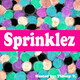 Sprinklez: Episode 8: Wayward Pines (Fox, Hulu); Gravity Falls (Hulu); Chunky (Nestlé's delicious candy bar)