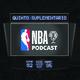 #26 | Vicepresidente con un severo caso de Terraplanismo (NBA Sem 18)