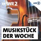 Ludwig van Beethoven: Quintett für Oboe, Klarinette, Horn, Fagott und Klavier Es-Dur op. 16