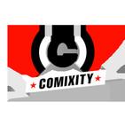 ComixWeekly #457